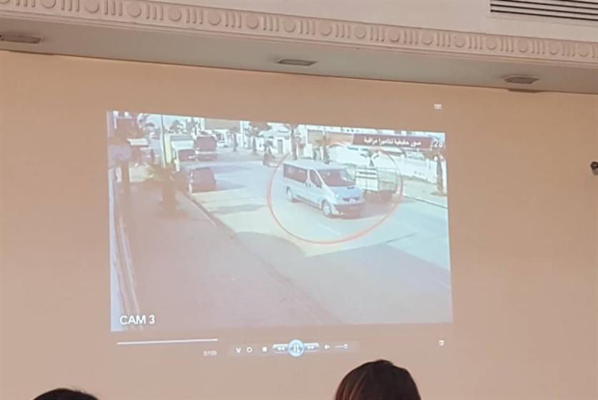 تونس | «الأمن» يكشف ملابسات اغتيال الزوّاري: أين «الموساد»؟