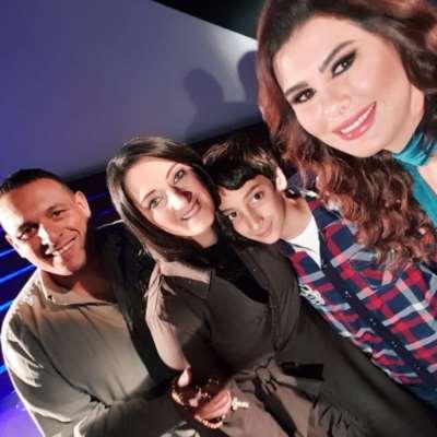 القنوات اللبنانية ليلة الميلاد: تراتيل وقصص إنسانية