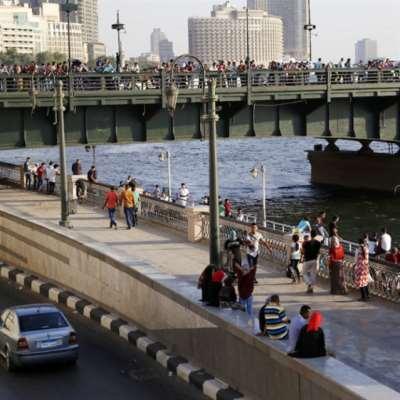 القاهرة تدعم سدّ تنزانيا: لا يؤثر على «النيل»
