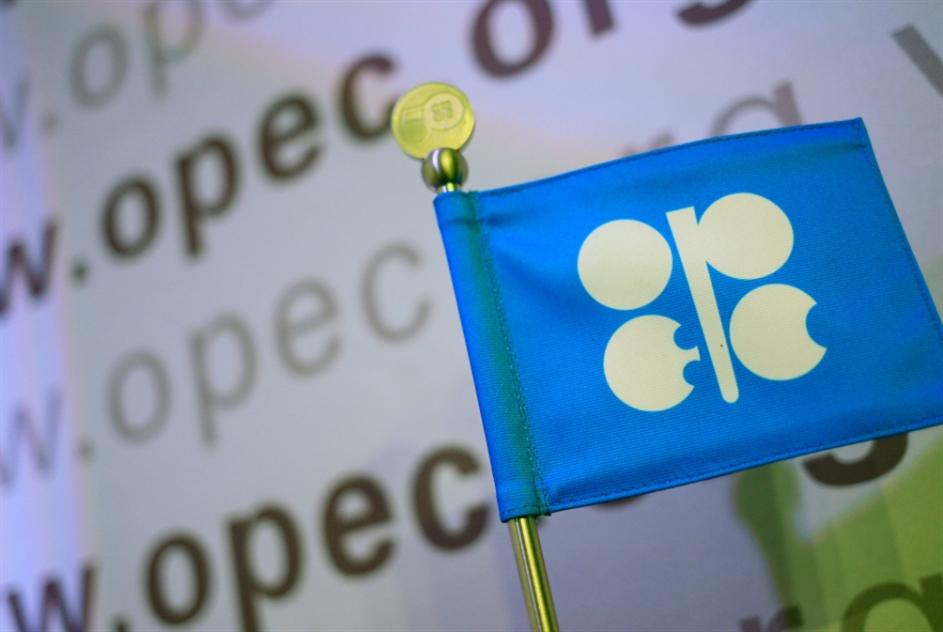 «أوبك»: عوّضنا نقص الخام الإيراني | طلب النفط سينخفض عام 2019