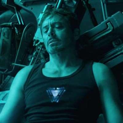 تريلر Avengers: Endgame يحطّم الأرقام القياسية