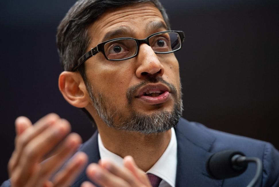 «غوغل»: المخاوف من الذكاء الاصطناعي «مشروعة»