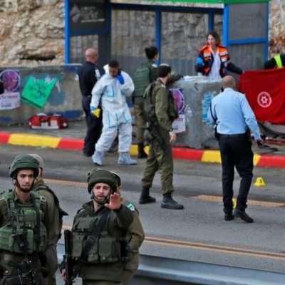فلسطين في مواجهة التطبيع: المقاومة مستمرة