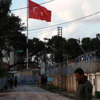 أردوغان عن التدخل ضد «الأكراد»: «لن نتحمّل تأخير يوم واحد»