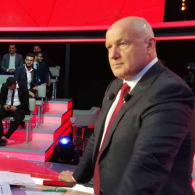 البرامج السياسية على المحطات اللبنانية: تجديد في الشكل... فماذا عن المضمون؟