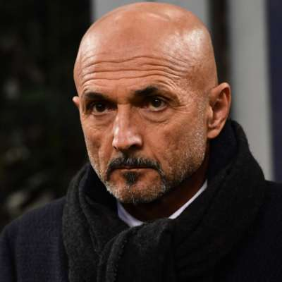 ثلاثة فرق خارج أوروبا: «كرة الخوف تحكم إيطاليا»