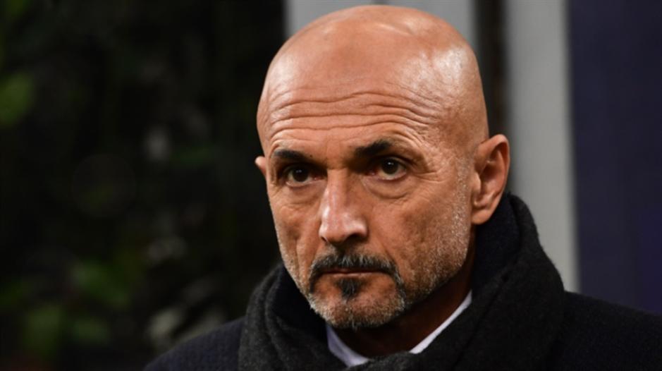 صورة ثلاثة فرق خارج أوروبا: «كرة الخوف تحكم إيطاليا»