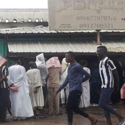 طوابير الخبز والوقود تُهدّد الحكومة: المعارضة تُطلق «خلاص الوطن»