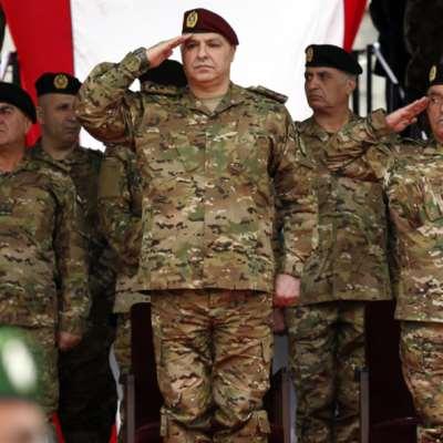 جريمة الشراونة: الجيش يدفع فاتورة غياب الدولة