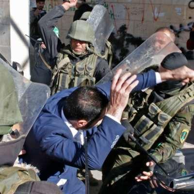 السلطة تقمع مناصري «حماس»... ويوم غضب في الضفة