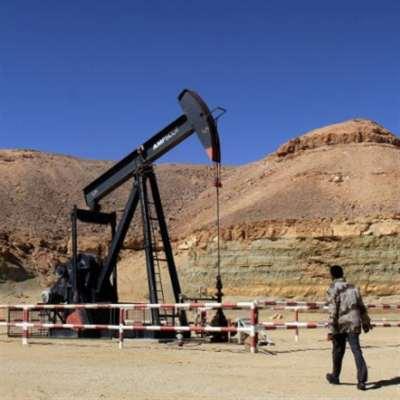 ليبيا | أسبوع على أزمة النفط: مخاوف من تكرار «خطأ الجضران»