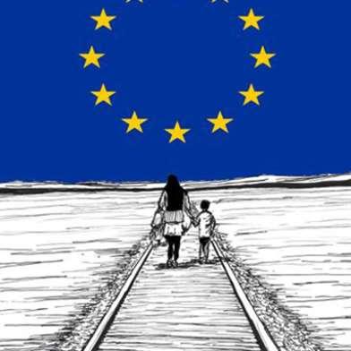 مانيفستو للتحوّل الديموقراطي في   أوروبا