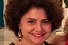مكتبات بيروت: تحية إلى رشا الأمير