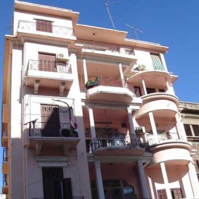 حكايا الناس والأمكنـة فـي بيروت [2]: من العمارة الكولونيالية إلى عمارة الحداثة