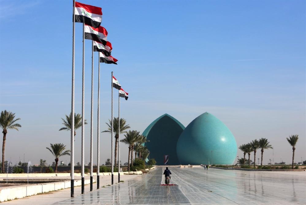 عبد المهدي يحرّك المياه الراكدة: أربعة خيارات لاستكمال الحكومة