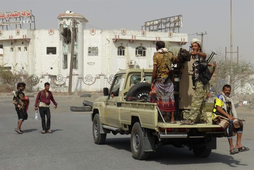 اتفاق الحديدة تحت الاختبار: نحو وقف شامل للعمليات العسكرية؟