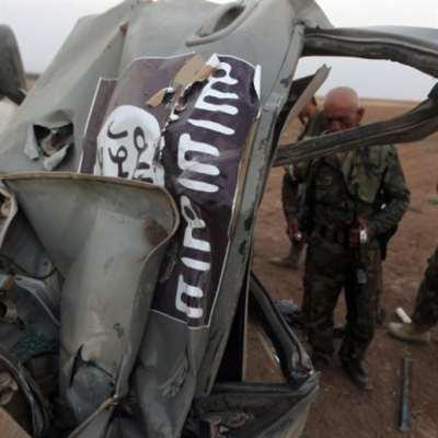 «الجهادية» في سوريا: من قتل الغزاة إلى قتل المسلمين في ديارهم