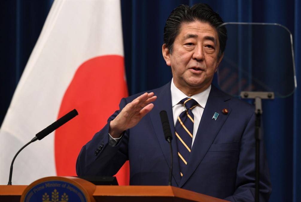 اليابان تقرّ خطط تسليح غير مسبوقة: نخاف من روسيا والصين!