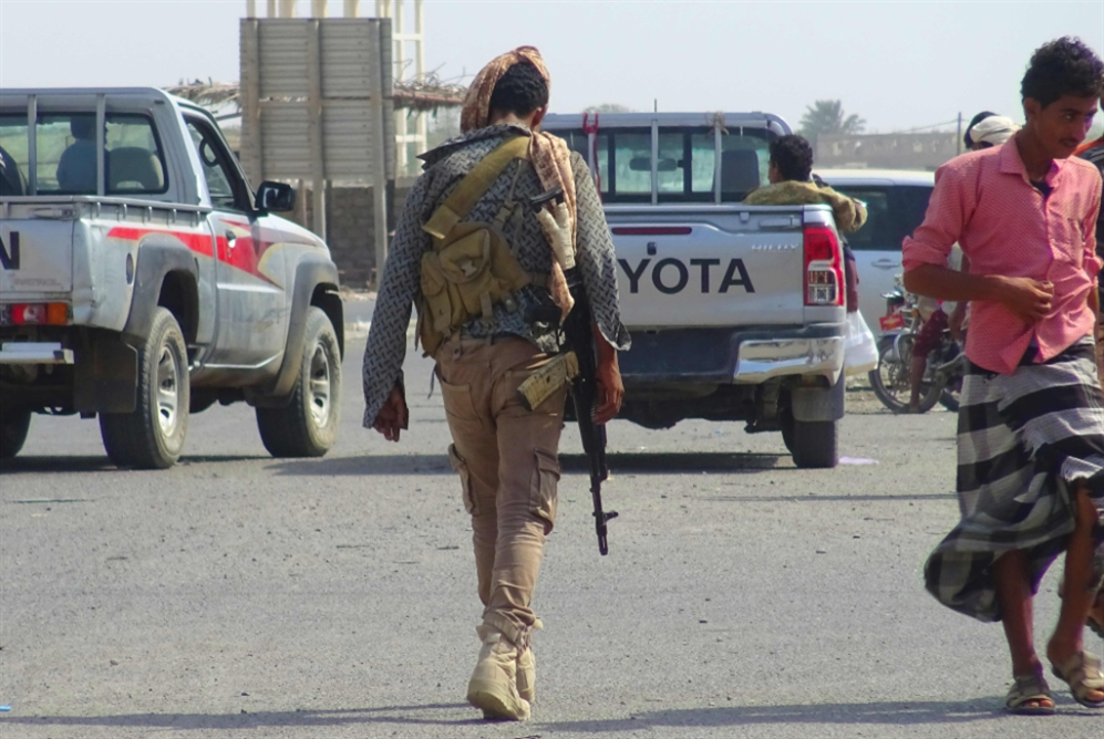 الحُديدة تترقّب وصول الفريق الأممي: الهدنة سارية رغم الخروقات