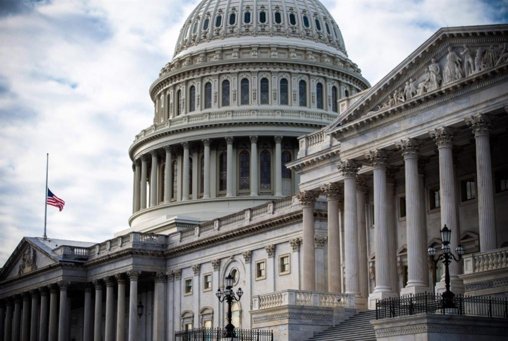 الكونغرس يبحث الاعتراف بـ«سيادة إسرائيل» على الجولان