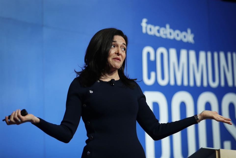 منظمات حقوقية أميركية: قاطعوا «فايسبوك»!