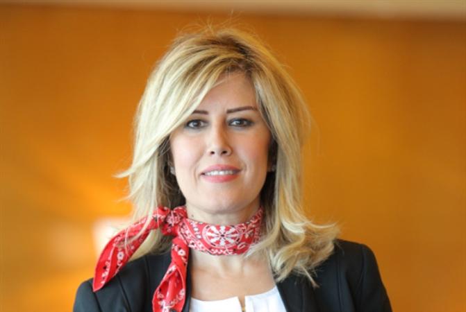 «لبنان والمهجر»... الريادة في إطلاق المصرفية الرقمية