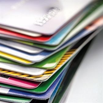 ملحق خاص: البطاقات المصرفية