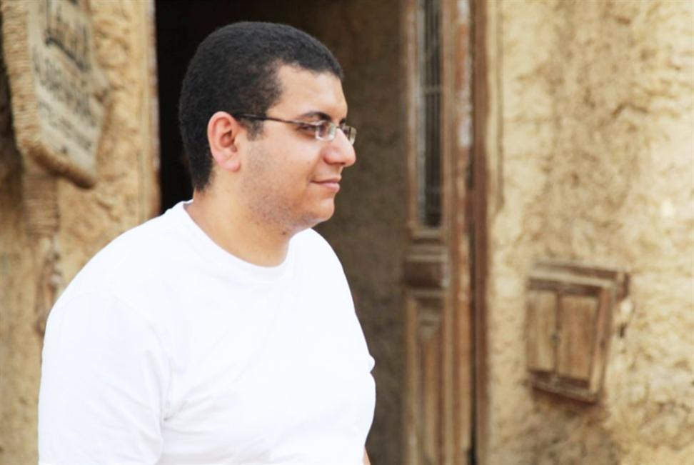 مصر | حبس الإسكندراني 10 سنوات بسبب تحقيق في «الأخبار»!