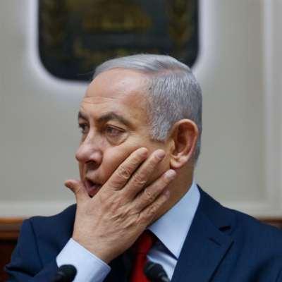 خيبة في تل أبيب: ترامب تركنا وحدنا