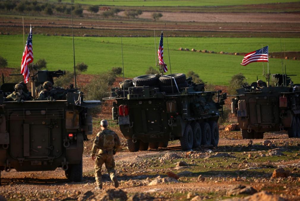 الشرق السوري أمام منعطف جديد