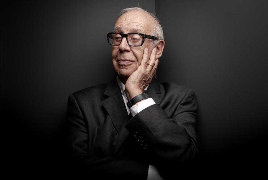 عالم الاجتماع السويسري جان  زيغلر: قدر الرأسماليّة أن تُدمّر!