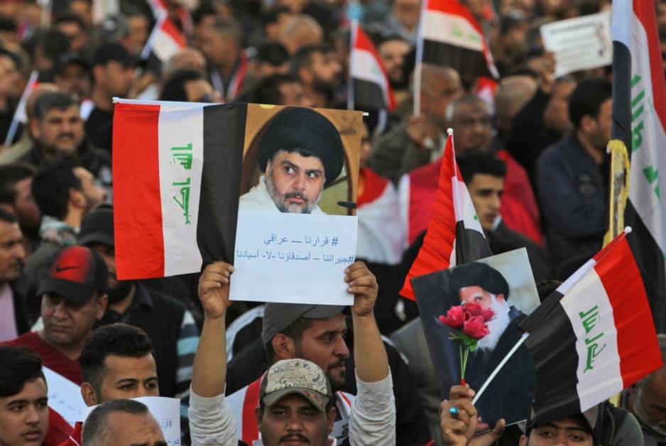 العراق | الكتل على تمسّكها بمرشّحيها: حرية التصويت مخرج من الأزمة؟