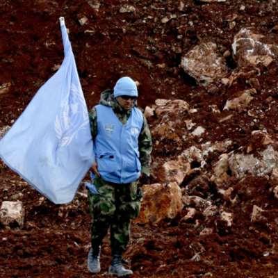 التهويل الإسرائيلي على لبنان: حديث الأنفاق