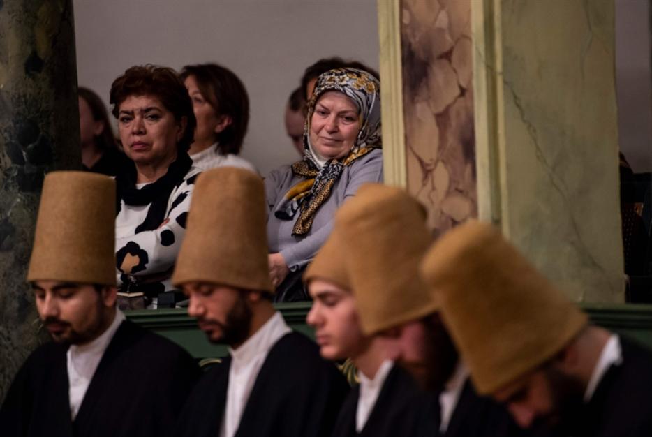 قرار «انتخابي»... ينتظر تنفيذ الحكومة: القضاء التركي يعترف بدُور «العلويين»