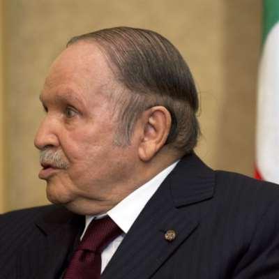«حمس» يستبق بوتفليقة: سنقاطع الانتخابات إذا قرر الترشح