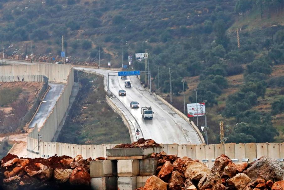 «اليونيفيل» لإسرائيل: هاتوا تفويضاً جديداً... لنواجه