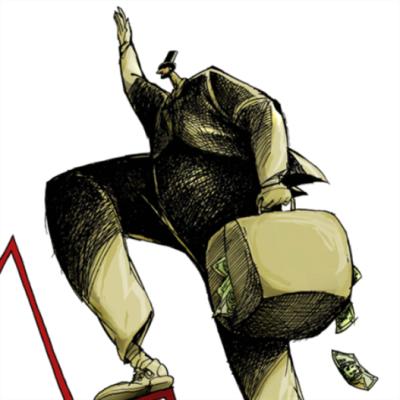 تثبيت سعر الصرف: الدنمارك vs لبنان