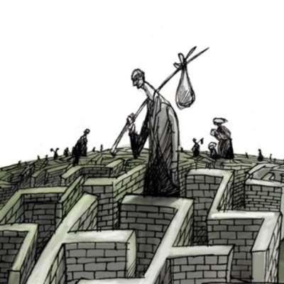 أزمة التشغيل في لبنان: نصف  القوى العاملة مهدور
