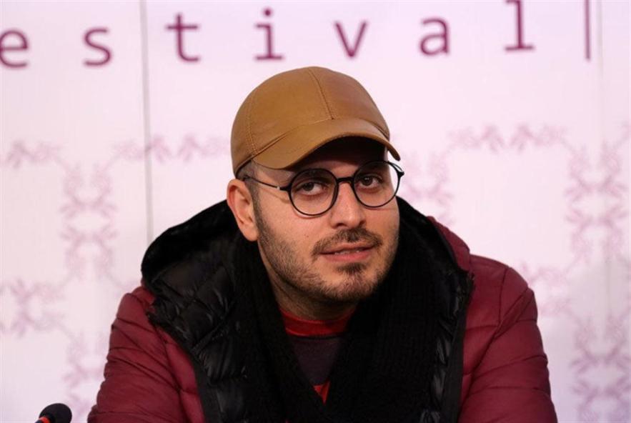 مهرجان أفلام المقاومة عودة إلى لبنان
