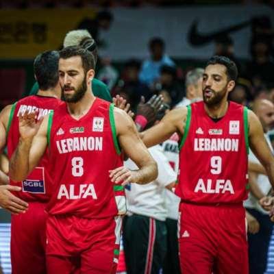 لبنان يعود إلى أرض الواقع