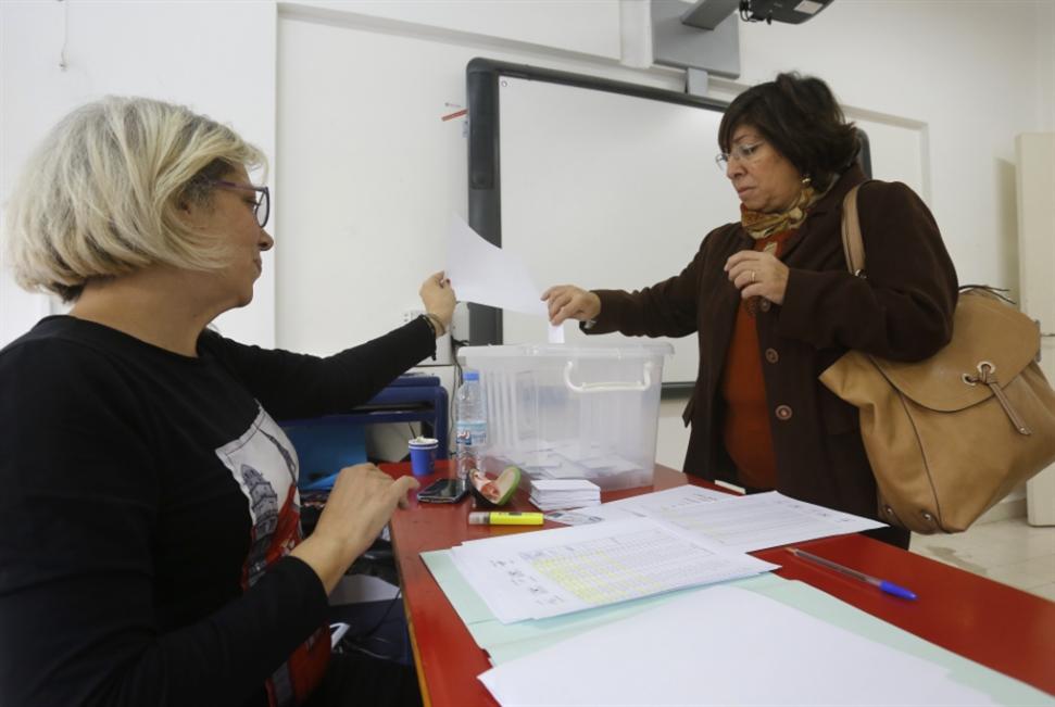 انتخابات فروع نقابة المعلمين: تجمع «نقابيات ونقابيون بلا قيود» ينال ثلث أصوات بيروت