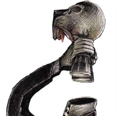 سياسة البترول الوطنية: ليس بالتضليل نحمي الثروة الموعودة