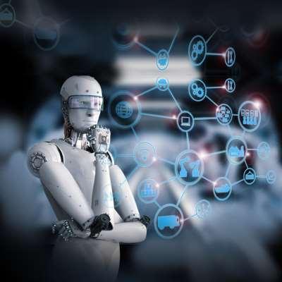 الذكاء الاصطناعي... إلى أين؟