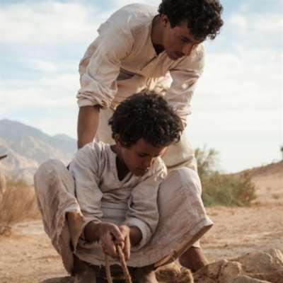 بيروت على موعد مع السينما الأردنية