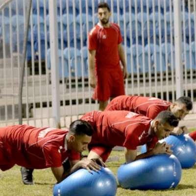 عودة إلى كأس آسيا 2000: كارثة سكوبلار والتجنيس  أغرقت المنتخب الوطني