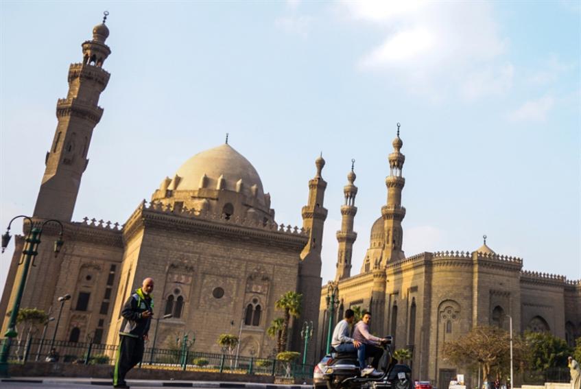 «النقد الدولي» للقاهرة: آليات «الإصلاح» أهم من الأرقام