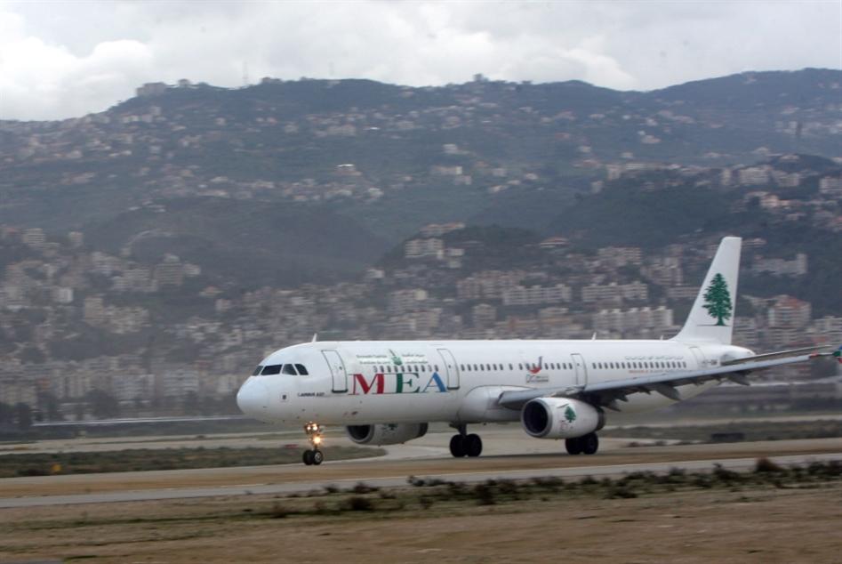 3 طائرات مدنية تنجو من كارثة: متى تنتهي «النزهة» الإسرائيلية في لبنان؟