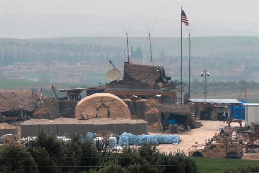 موسكو تعرض الوساطة بين الأكراد ودمشق