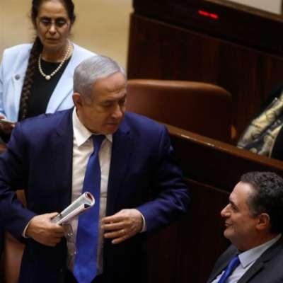 انتخابات إسرائيل المبكرة: انشقاقات وأحزاب جديدة
