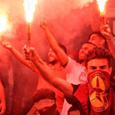 5 مدربين ودّعوا الدوري: اللبناني «خلَّص» نفسه والأجنبي ضحية عناده